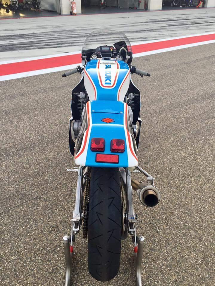 Japan Racer - Page 26 Fb_img30