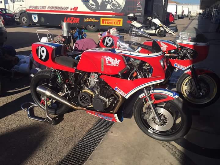 Japan Racer - Page 27 Fb_img43