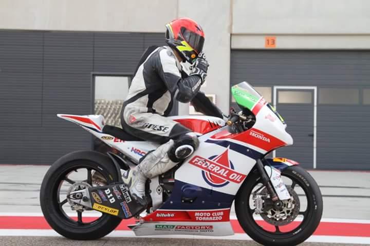 Japan Racer - Page 27 Fb_img65