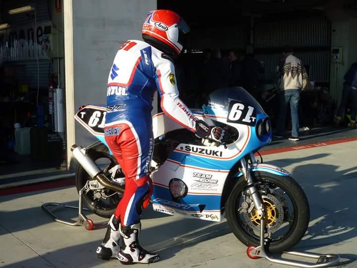 Japan Racer - Page 27 Fb_img68