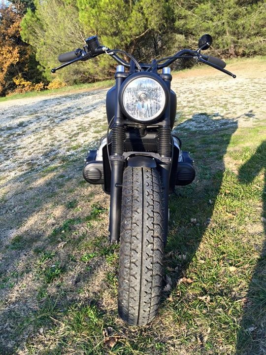 KEROZIN Moto  Img_0223