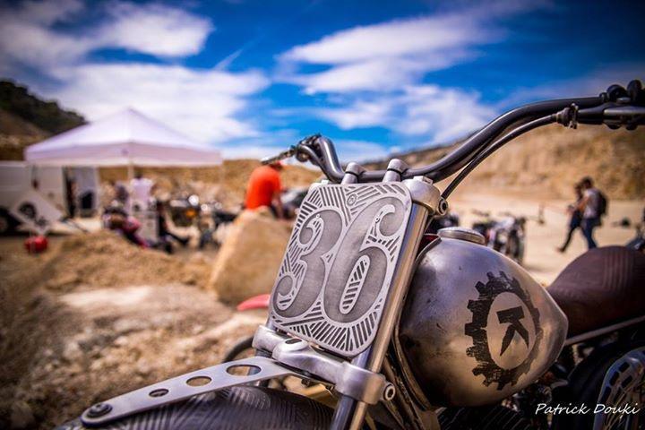 KEROZIN Moto  Img_0225