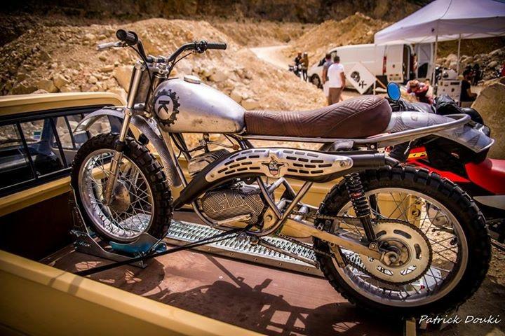 KEROZIN Moto  Img_0229