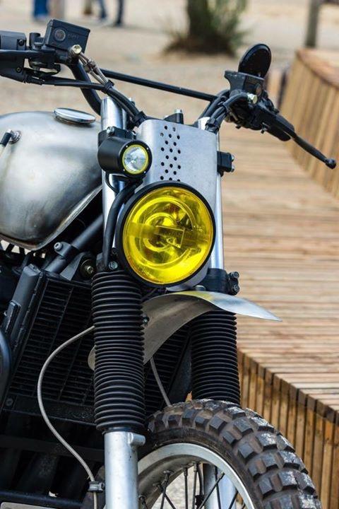 KEROZIN Moto  Img_0231