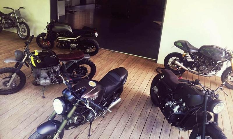 KEROZIN Moto  Img_0232