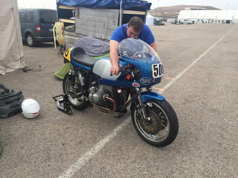 R100 Racingue !!!! Img_2614