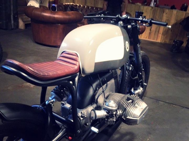 KEROZIN Moto  Img_9811