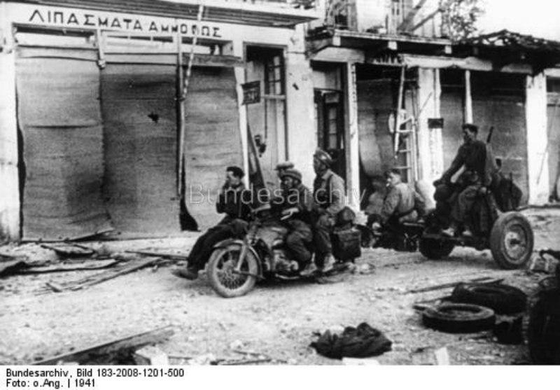 1944-1945. suite ,suite et fin avec Flak 38 - Page 2 Zyndap10