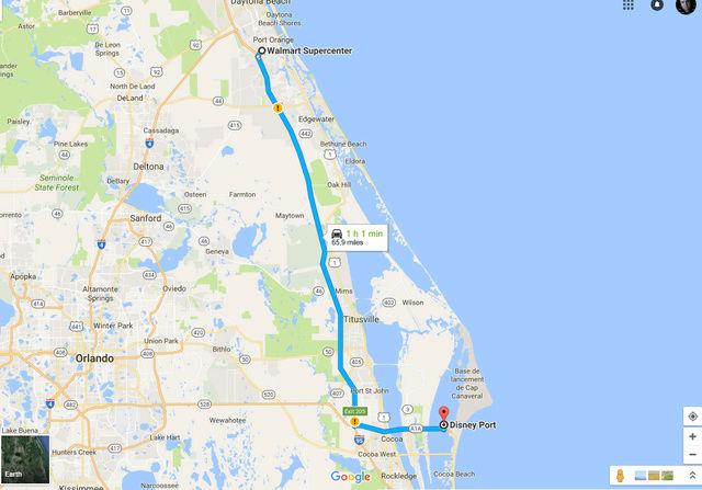 Redbull et Kiara / WdW septembre Trip 2016 /Demande en mariage+MNSSH+Discovery cove+seaworld+Daytona+Universal - Page 6 Sans_t14