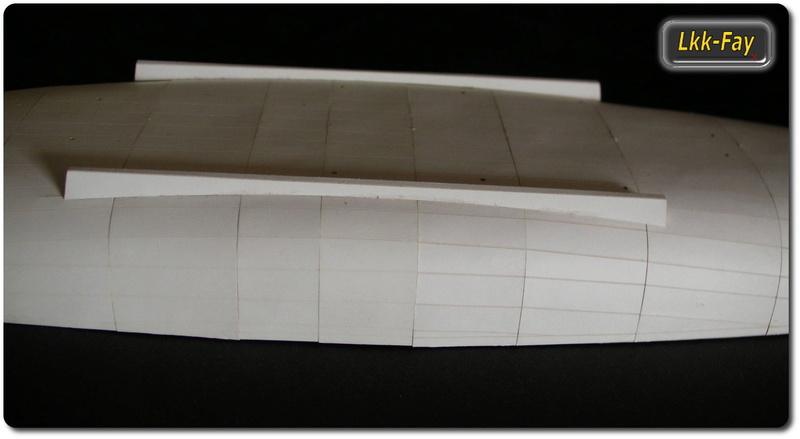 """Des Kaisers Flaggschiff """"Von der Tann"""", M 1:250 - Seite 12 Sany0014"""