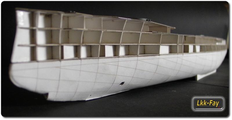 """Des Kaisers Flaggschiff """"Von der Tann"""", M 1:250 - Seite 12 Sany0017"""