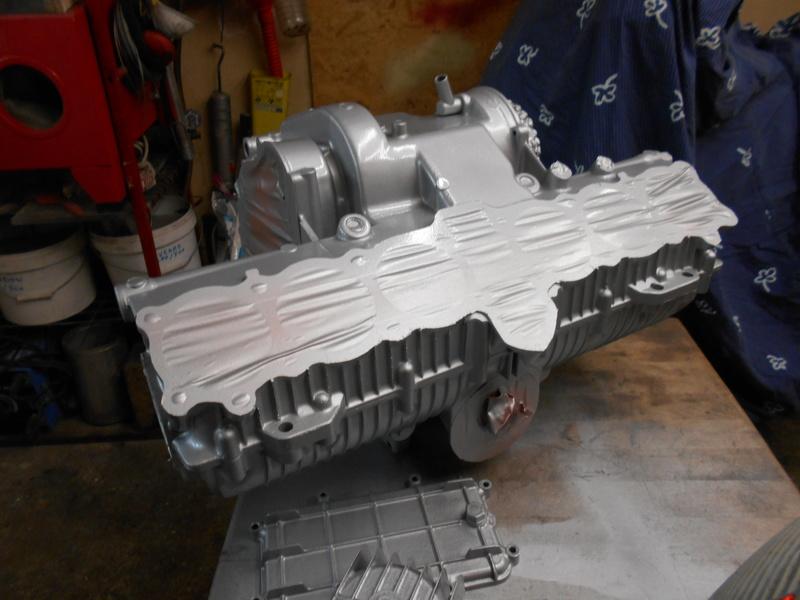 Serrage moteur Dscn0529