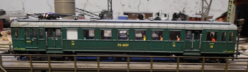 Z 4100 Motric13