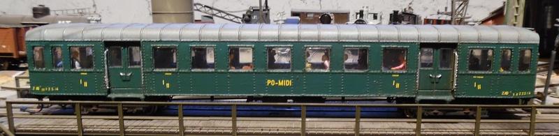 Z 4100 Remorq16