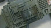 TIG Detail Game - Summer Edition II - Alex (General Kahn) is the winner! - Page 2 Vintag10