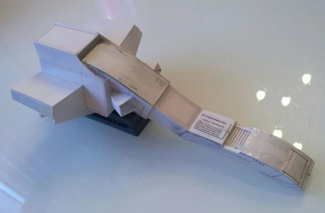 Bomber X 15542410