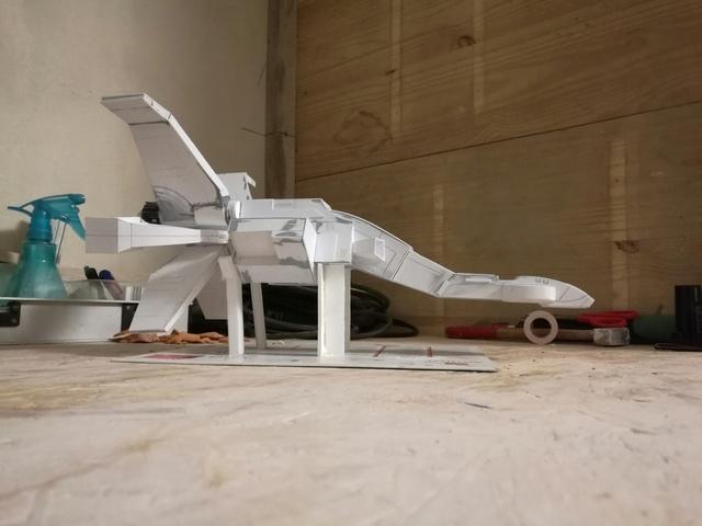 Bomber X Img_2025