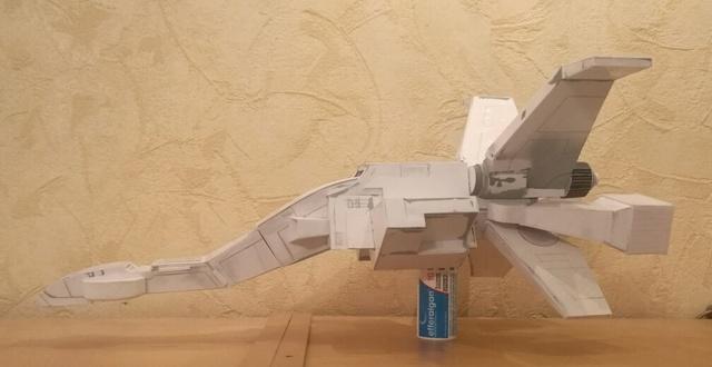 Bomber X Img_2027