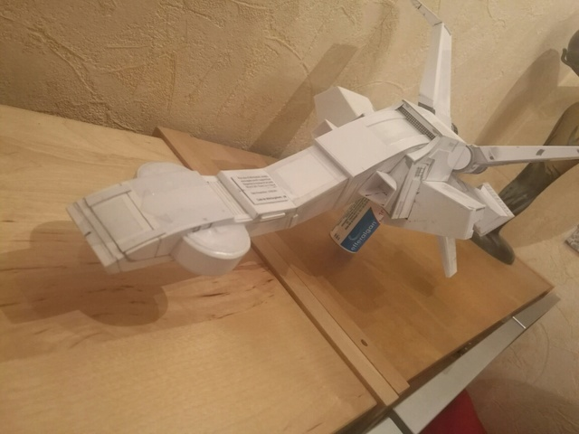 Bomber X Img_2029