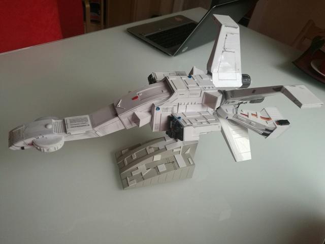 Bomber X Img_2041