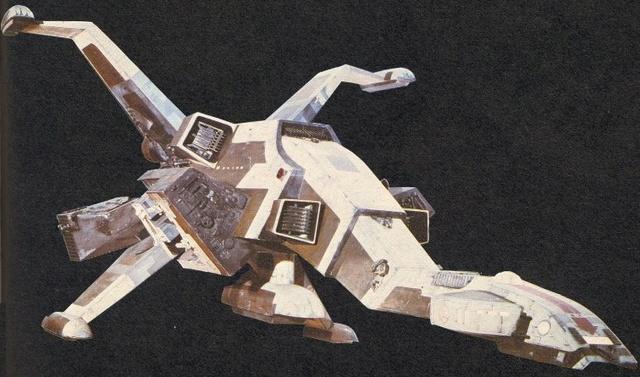 Bomber X - Page 2 Xbombe10