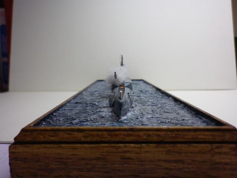 Sous-marin chinois hobby boss 1/350 Imgp3919