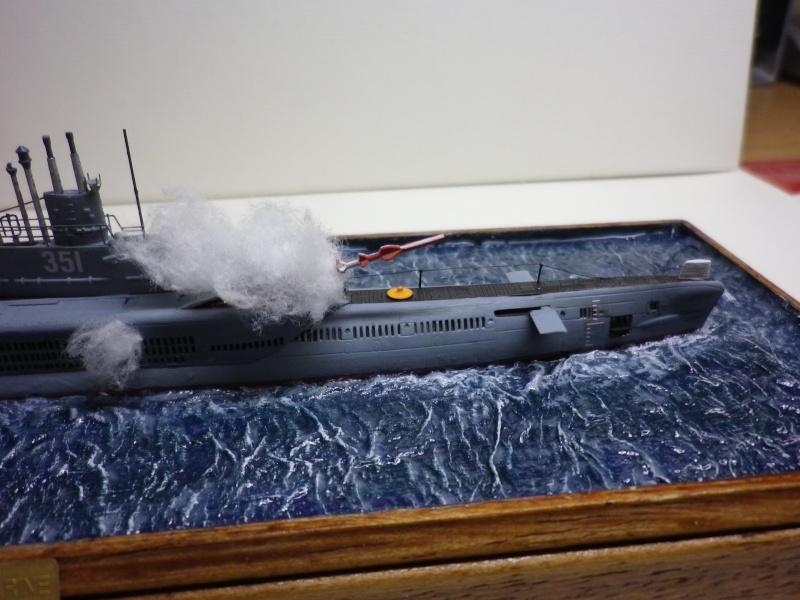 Sous-marin chinois hobby boss 1/350 Imgp3921