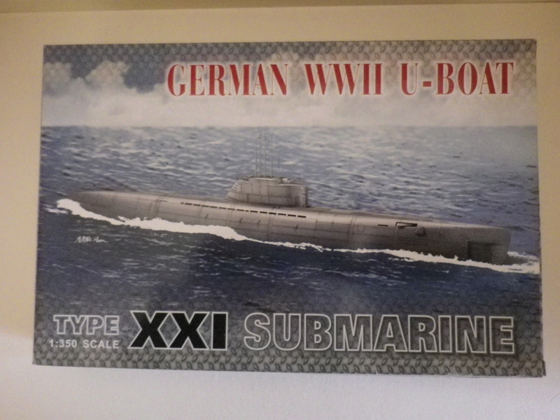 Sous-marin S 613 Roland Morillot (ex U-2518) années 1966/1967 Imgp4529