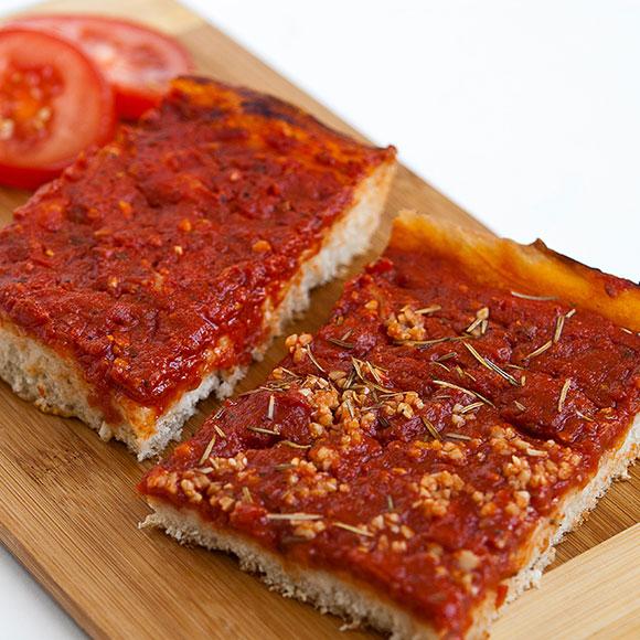 Suggestion pour souper ce soir... - Page 2 Pizza-10
