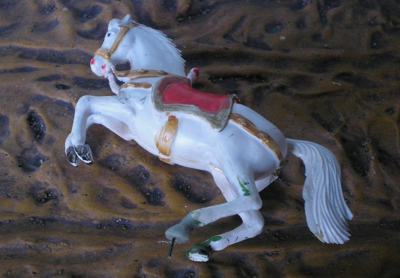 Cowboy zu Pferd mit Lasso - Umbau in der Figurengröße 7 cm - Seite 2 139j2c10