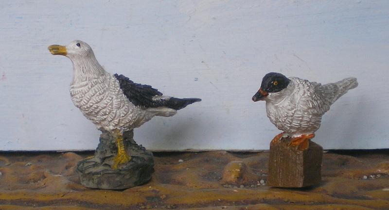 Bemalungen, Umbauten, Modellierungen - neue Tiere für meine Dioramen - Seite 5 248e2_10