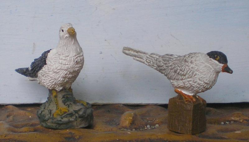 Bemalungen, Umbauten, Modellierungen - neue Tiere für meine Dioramen - Seite 5 248e4_10