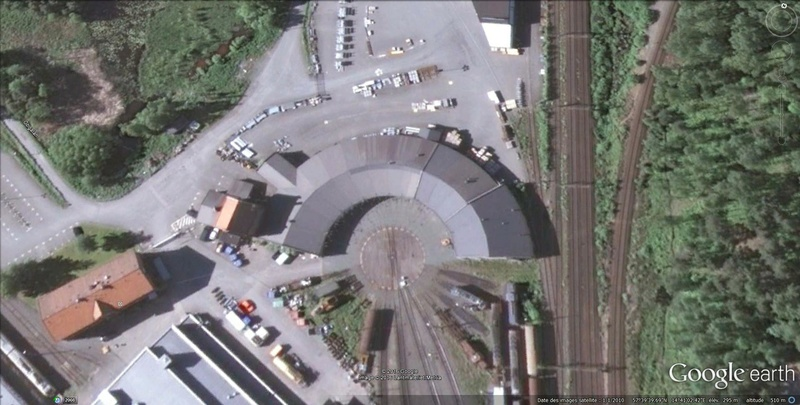 A la recherche des rotondes ferroviaires - Page 4 Rotond10