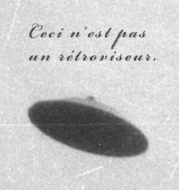 OVNI à Conflans-Sainte-Honorine, 29 novembre 2016 - Page 3 Ufo-pa10