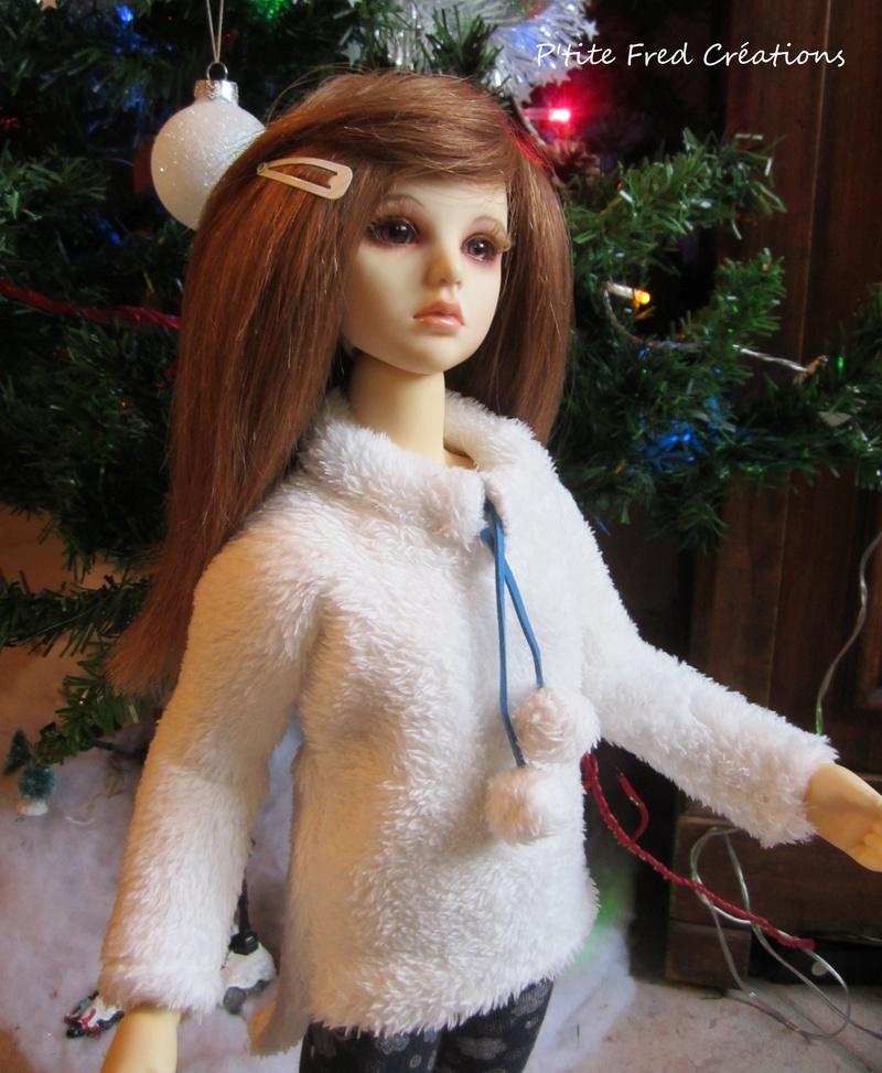 Je vous présente Alice (ALICE IN THE LABYRINTH sur un corps VOLKS SD10)  - la fête de la musique Img_4527