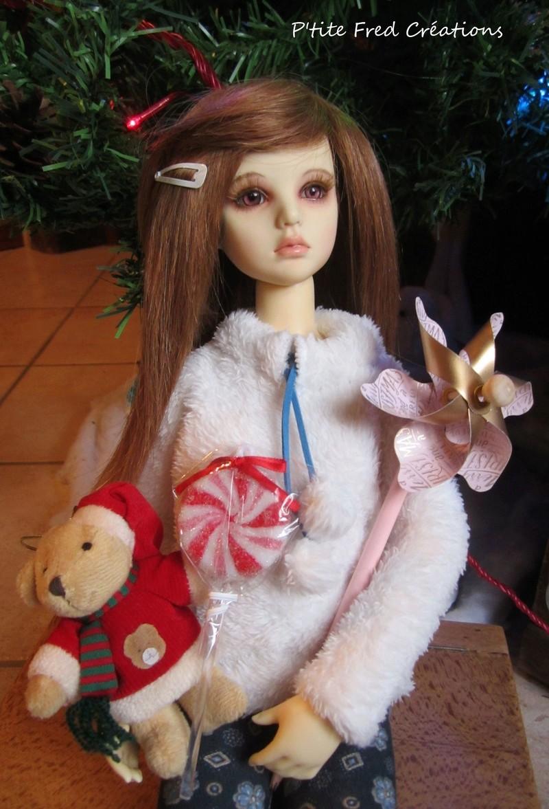 Je vous présente Alice (ALICE IN THE LABYRINTH sur un corps VOLKS SD10)  - la fête de la musique Img_4529