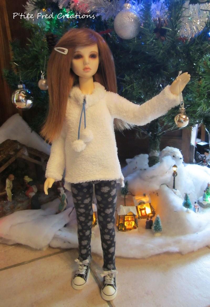 Je vous présente Alice (ALICE IN THE LABYRINTH sur un corps VOLKS SD10)  - la fête de la musique Img_4530