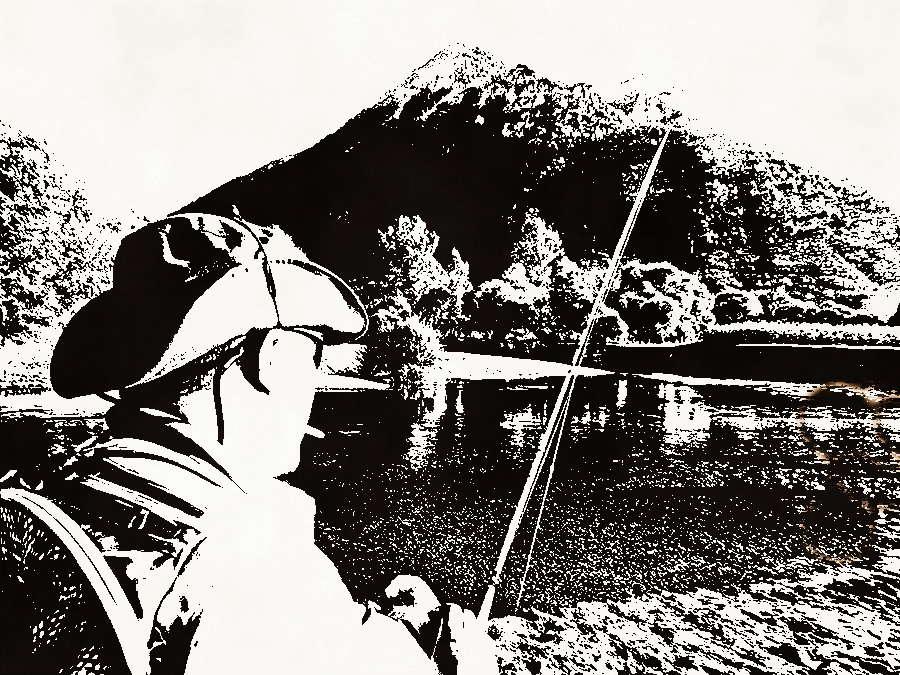 """""""Obradjivane"""" fotografije (Photo Art)  - Page 6 River_10"""