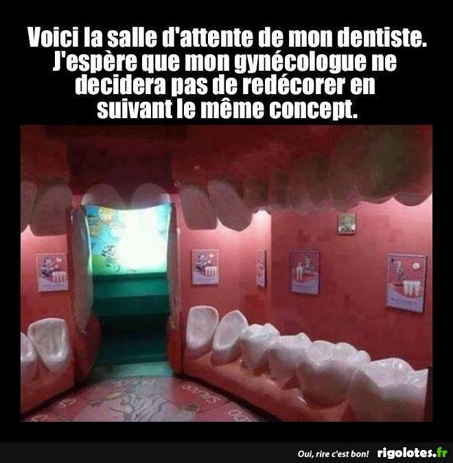 Du bric et du brac - Page 2 Dentis11