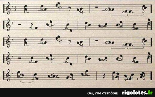 quelle chanson ecoutez-vous en ce moment  - Page 17 Musiqu10