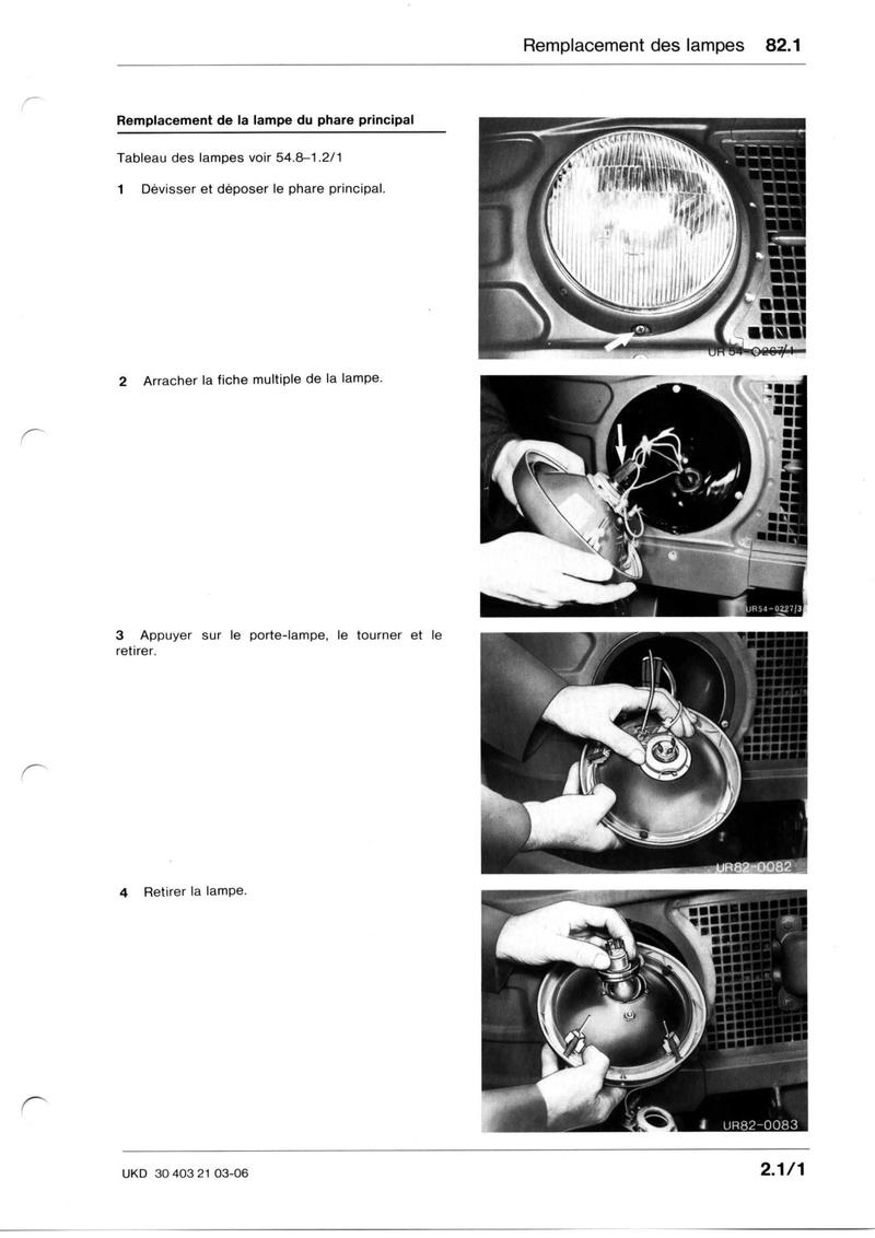 411 dans le 11 - Page 8 Unimog11