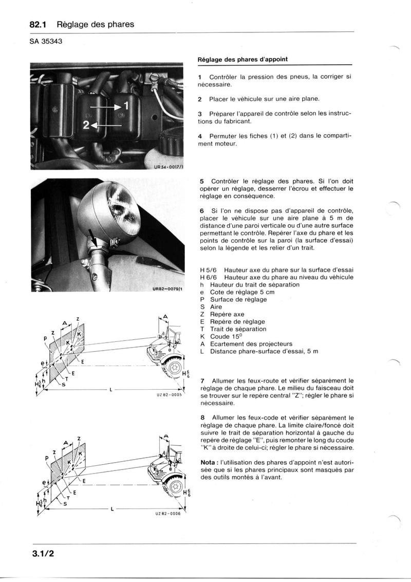 411 dans le 11 - Page 8 Unimog12