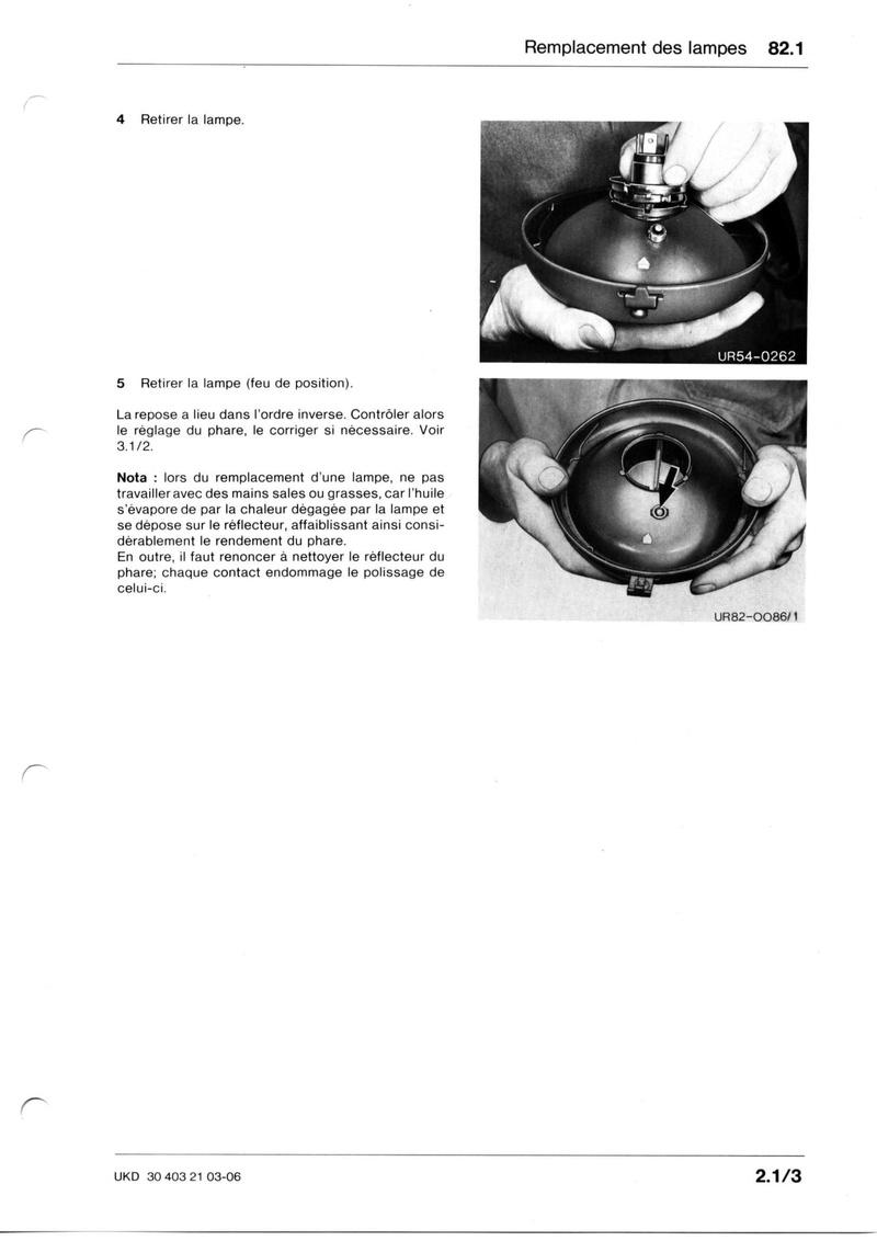 411 dans le 11 - Page 8 Unimog13