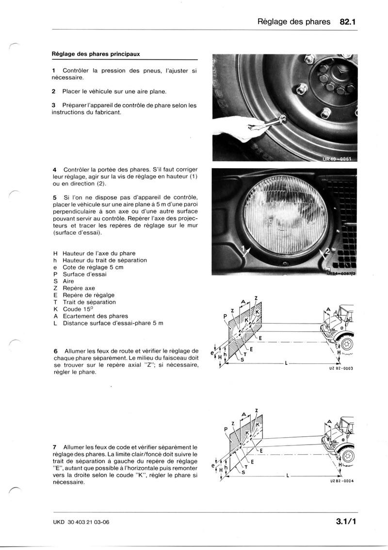 411 dans le 11 - Page 8 Unimog14