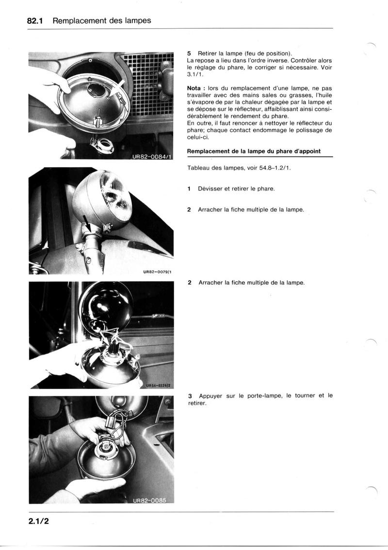 411 dans le 11 - Page 8 Unimog15