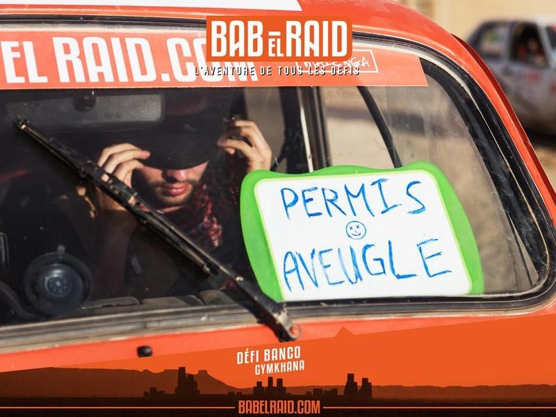 [Maroc Camp/Dernières nouvelles] Le BAB EL RAID à TIFINA le 10 février 2017 Bab_de10