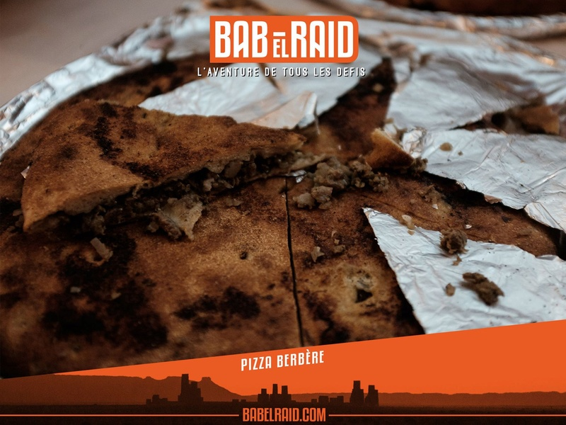 [Maroc Camp/Dernières nouvelles] Le BAB EL RAID à TIFINA le 10 février 2017 Bab_me10
