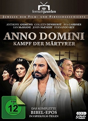 DVD/BD Veröffentlichungen 2016 - Seite 17 Anno_d10