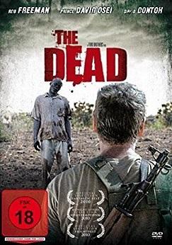 DVD/BD Veröffentlichungen 2017 - Seite 3 Dead_t10