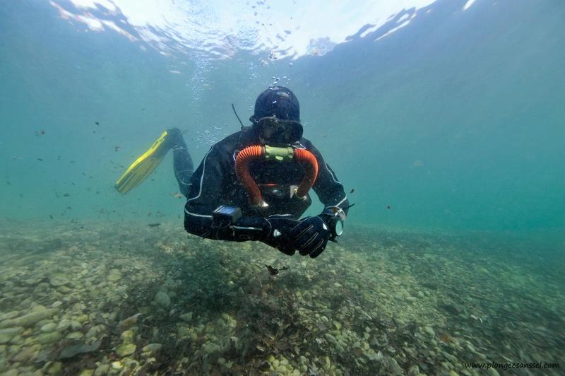 DRINA et RB sous l'eau _dsc0212